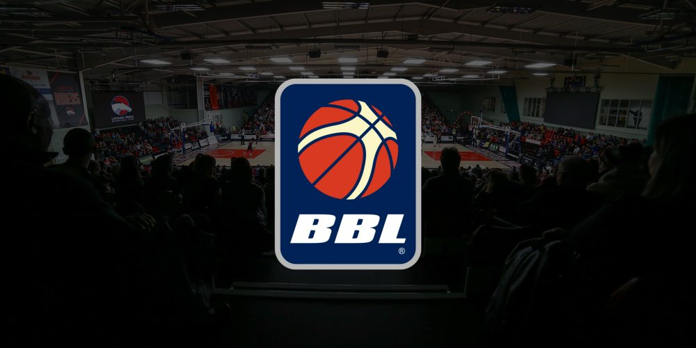 2019-20 BBL season cancelled