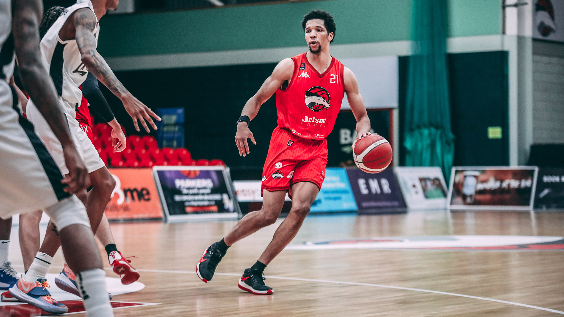 British Basketball to receive £4m from Govt