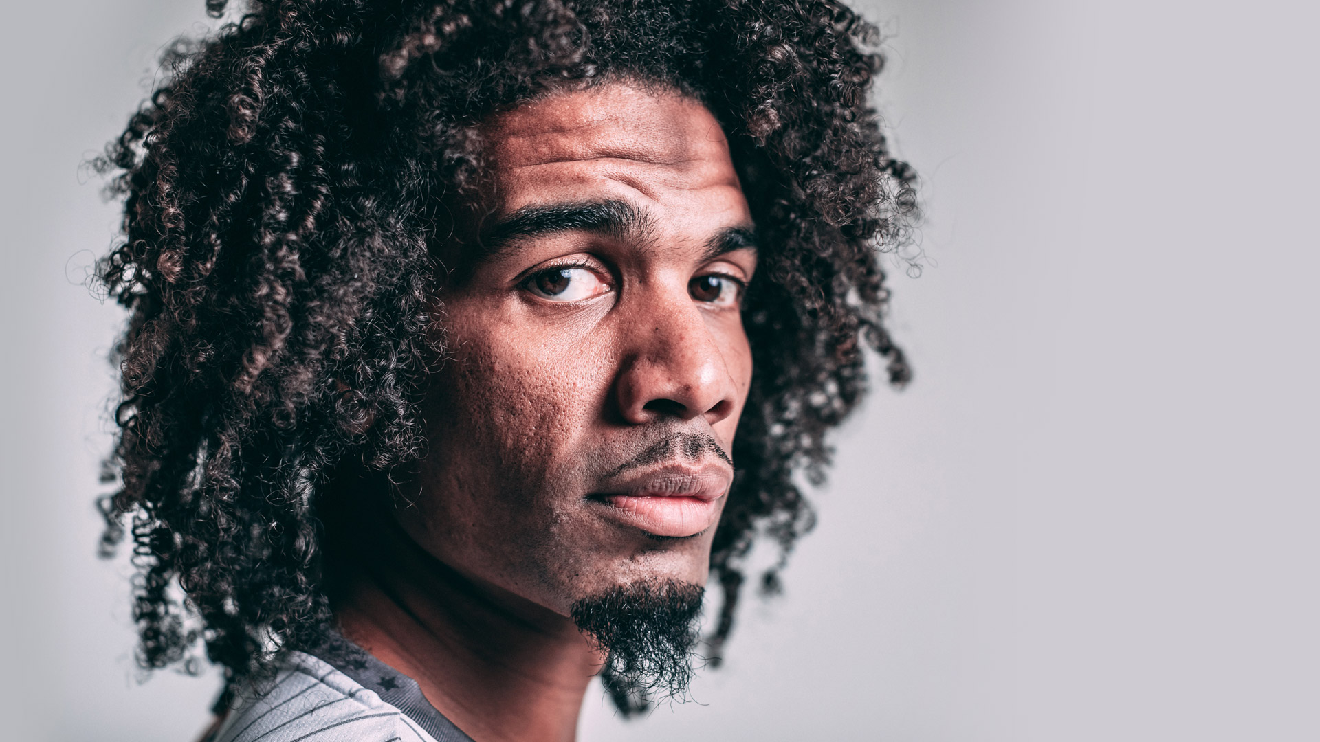 Conner Washington to represent GB in Eurobasket Qualifiers