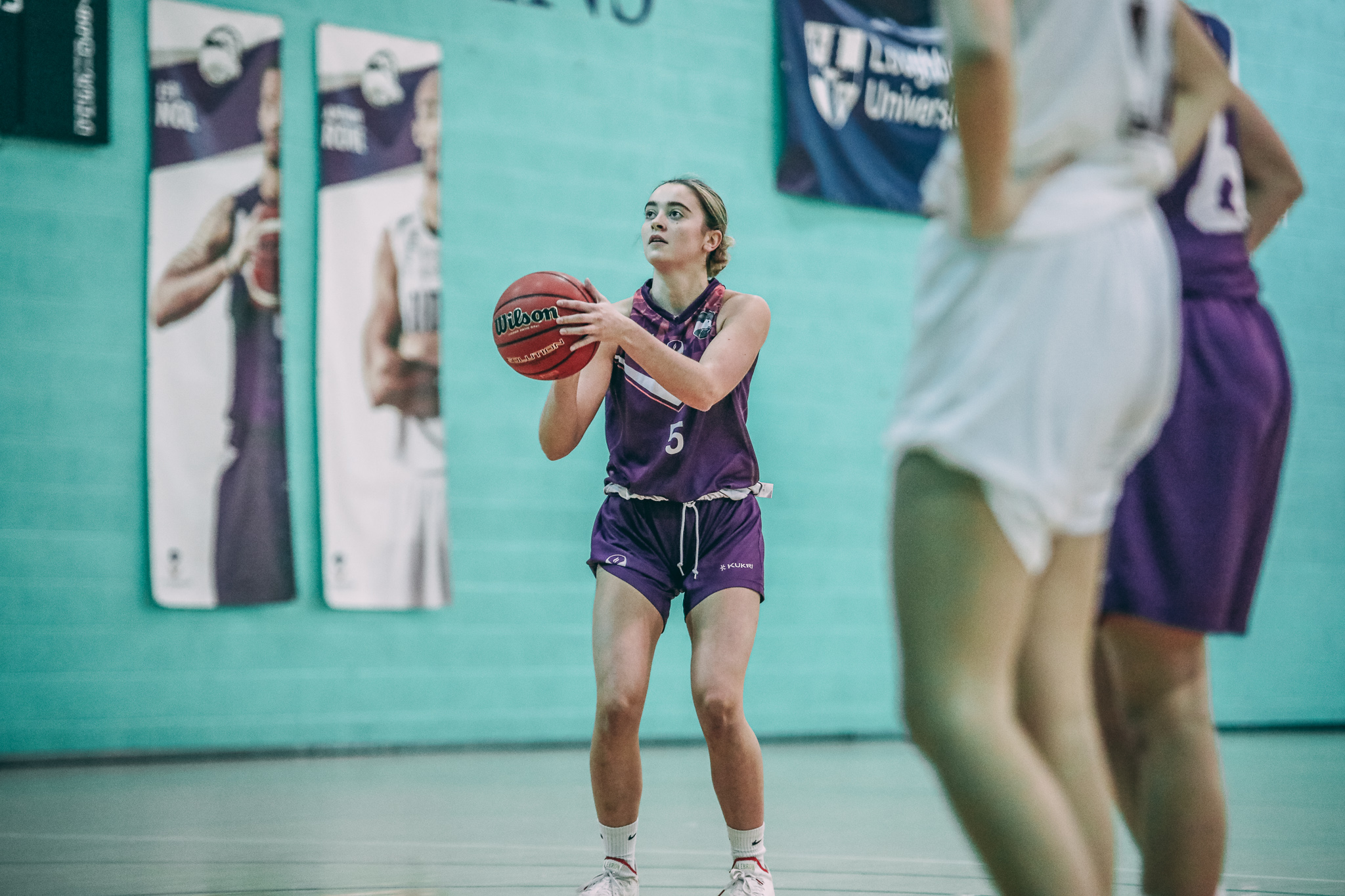 Loughborough Women win at home against Cardiff Met Archers