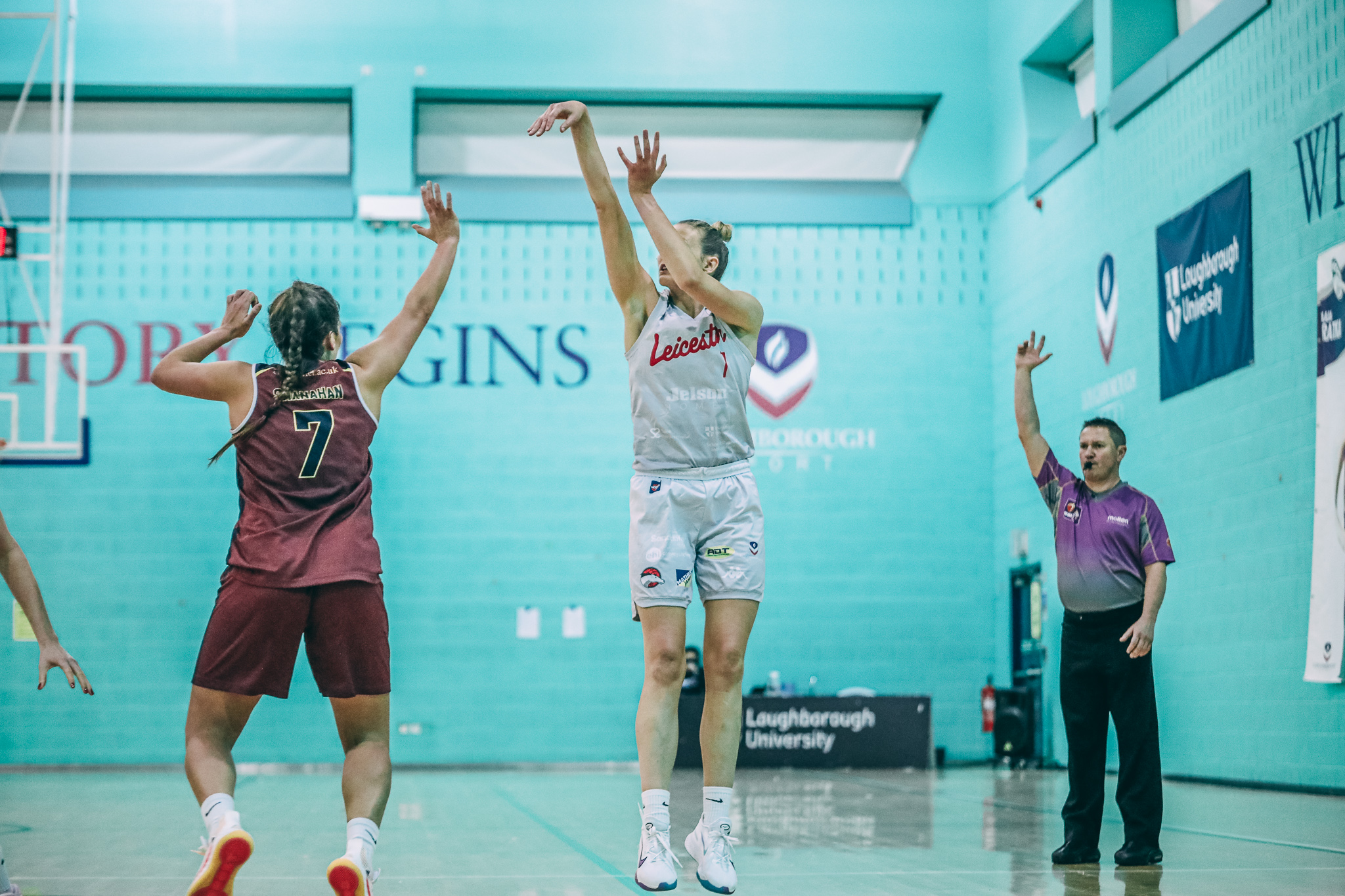 Riders through to the WBBL Cup Final