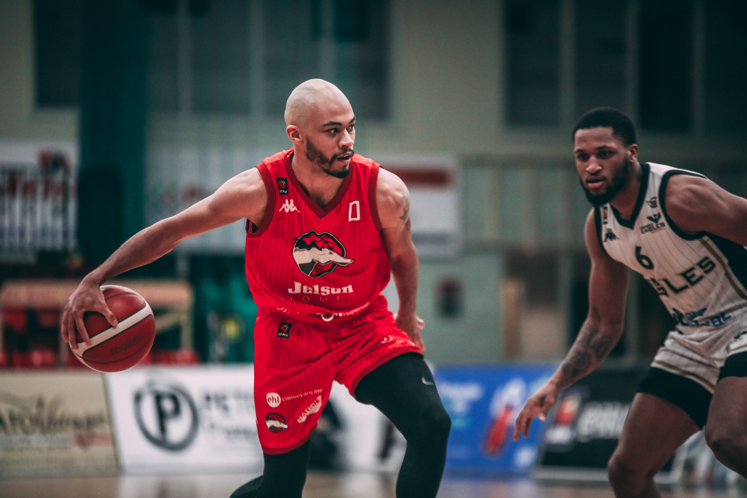 Preview: Riders v Wolves