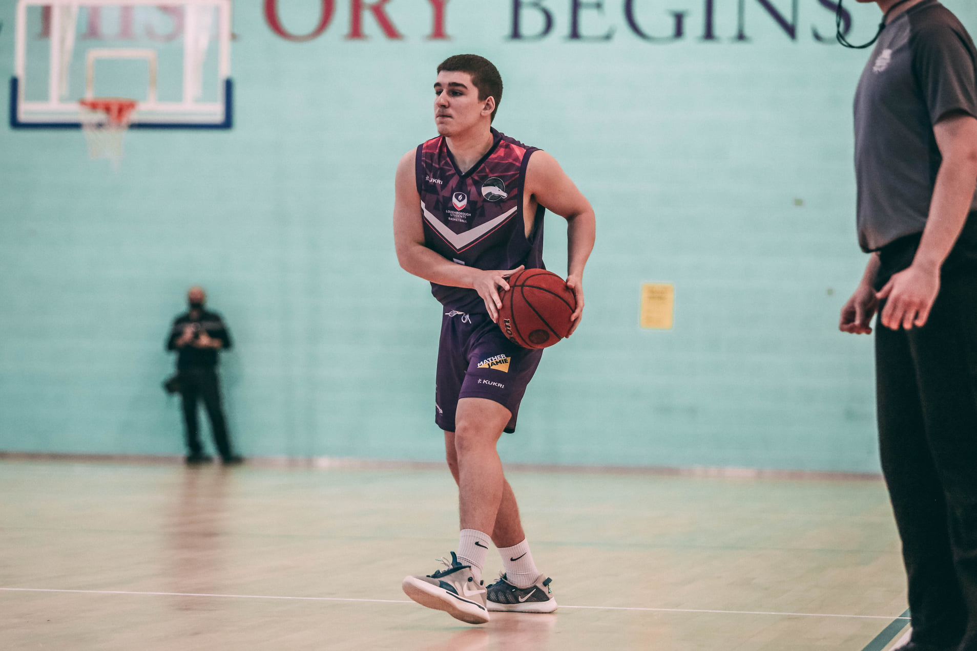 Preview: Loughborough Riders vs Leicester Warriors