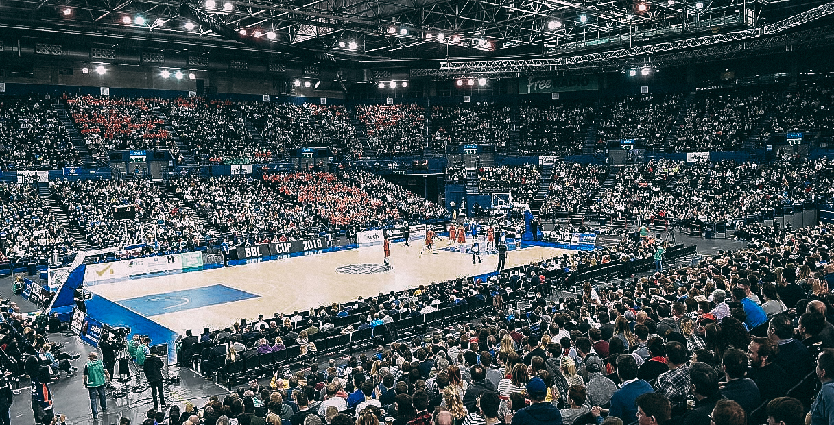 2022 Cup Finals Tickets on Sale